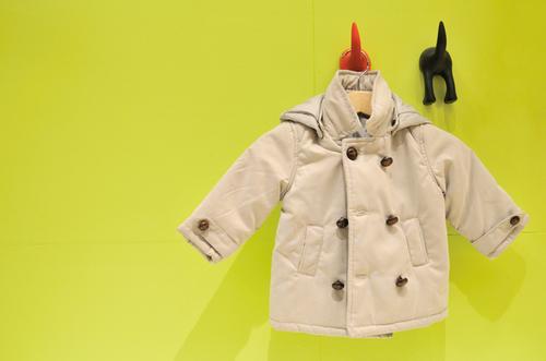 「男児の服、コレじゃない問題」は時空を超えて3度やってきた…!のタイトル画像