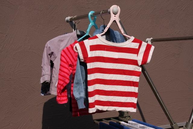 「男児の服、コレじゃない問題」は時空を超えて3度やってきた…!の画像2