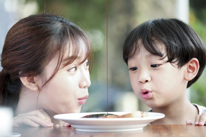 子どもの食欲が大暴走。作れども、作れども、終わりが見えない。の画像2