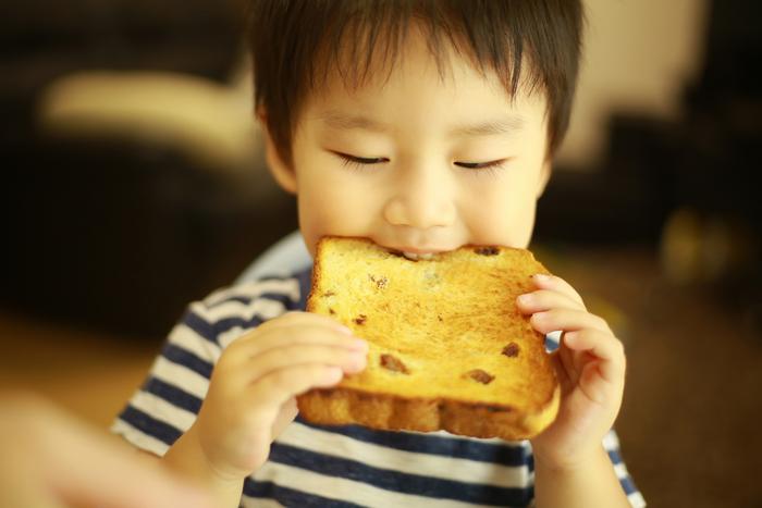 子どもの食欲が大暴走。作れども、作れども、終わりが見えない。の画像4