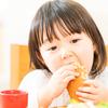 子どもの食欲が大暴走。作れども、作れども、終わりが見えない。のタイトル画像