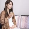 【医師監修】妊娠中・産後におしりの出血や痛みが!よくある症状や応急処置方法は?のタイトル画像