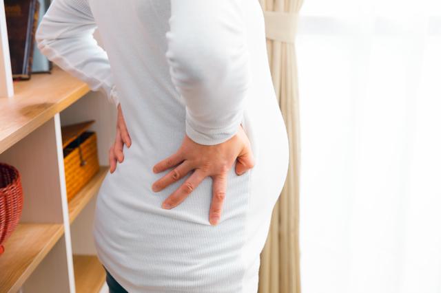 【医師監修】妊娠中・産後におしりの出血や痛みが!よくある症状や応急処置方法は?の画像2