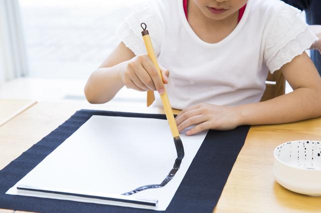 「呪い」と書きながら大笑い!?姉のピンチに、弟がとった怪行動の深~いワケの画像2