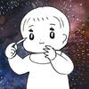 一本のもやしと出合ったその瞬間、何があった…?読めぬ子どもゴコロのタイトル画像