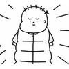 なんか強そう!?もこもこスリーパーを着ると弥生時代の青銅器になるのタイトル画像