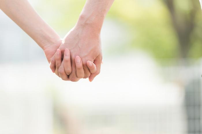 意外なタイミングのプロポーズ。きっかけの祖母へ、伝えたい感謝の気持ちの画像2