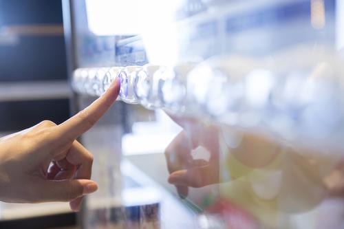「良い時代になったなぁ…」パパママ感動!!自動販売機で売られていたもののタイトル画像
