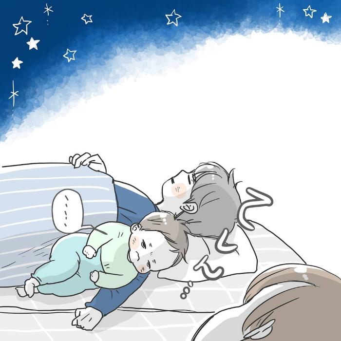 人生初のキュン♡不器用男児が見せたドヤ顔に、心ときめいた瞬間。の画像16