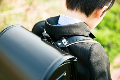 息子が小学校に入学!我が家で1番高級なものを手にすることになったのタイトル画像