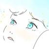 """澄んだ眼差しにうつるのは…?今日はあなたが、""""お空の青""""を覚えた日のタイトル画像"""
