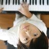 「ピアノはもう辞める?それとも…」息子の本音を探った、発表会までの道のり。のタイトル画像
