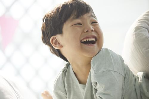 「アレが近づいてくる…」3歳息子の独特な言い回しにジワジワのタイトル画像