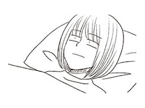 布団のなか、何度も脳内再生しちゃう。母が眠れないほど嬉しかったことのタイトル画像