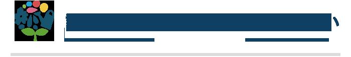 成分に注目!マタニティクリームで妊娠中のお腹のうるおいケア【新米パパ風磨の子育て奮闘記vol.2】の画像14