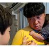 弟がギャン泣き!!弟おもいのお兄ちゃんがとった行動にスギちゃん胸熱のタイトル画像