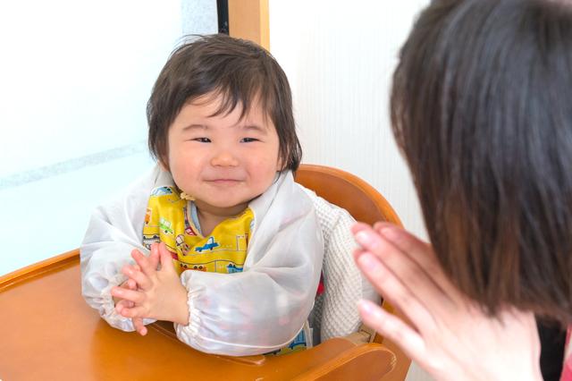 食感がニガテなのかも?卵を使った離乳食拒否!っ子に、おすすめのレシピは?の画像2