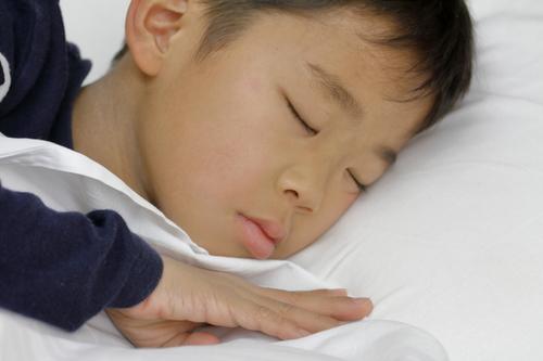 「いつまでこんなに可愛くいてくれる?」8歳息子の答えが秀逸だったのタイトル画像