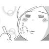 「コラーッ!」からの「しあわせ♡」。小学生ママの家庭内あるあるに共感!のタイトル画像