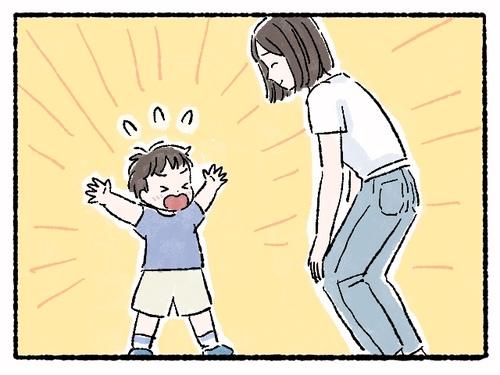 「かざみどり」じゃなく「かざピンク」!?お子様たちの感性さく裂エピソード集!のタイトル画像