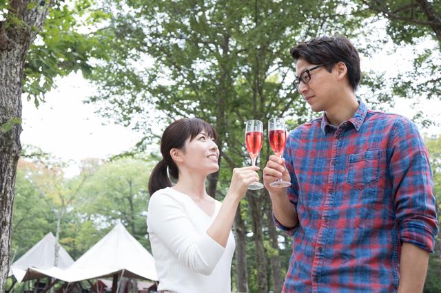 毎年お祝いってしてる?みんなの結婚記念日の過ごし方で意外な声も!の画像1