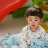 「ママがママじゃないなんて…」3歳児が大泣きした理由にみんながほっこり?のタイトル画像