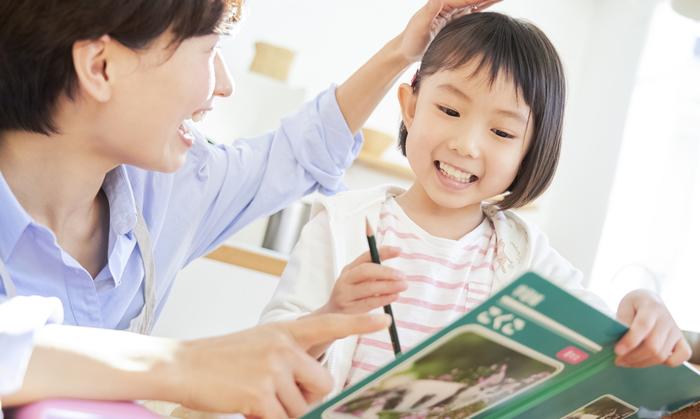 宿題をやらない娘。小学校の面談で、先生からもらった優しい言葉。の画像3