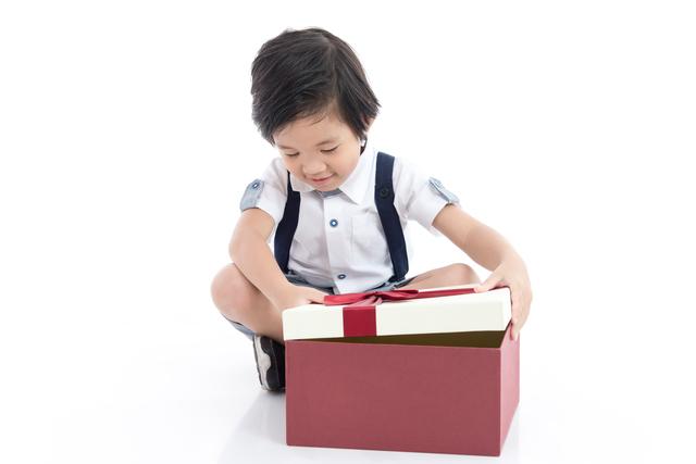 「誕生日に欲しいプレゼントがない」と子に言われた時のアイデア対応!の画像1