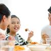 小麦 卵 乳…食物アレルギーの災害対応とレシピのタイトル画像