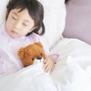 部屋別!自宅の地震対策・寝室&子ども部屋編のタイトル画像
