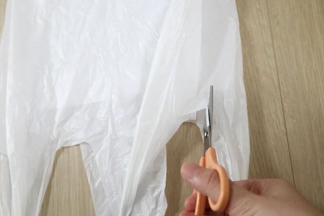 覚えておいて損はない!簡易おむつ・ナプキンの作り方の画像3