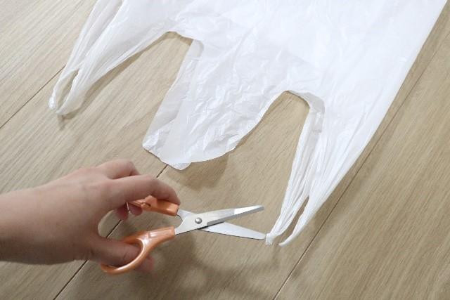 覚えておいて損はない!簡易おむつ・ナプキンの作り方の画像2