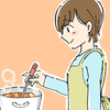 トマトに味噌、コーヒー…「家庭の知恵」カレーの隠し味をとことん知りたい!のタイトル画像