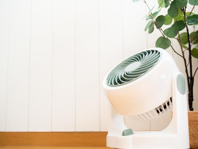 もう暑くて溶けそう…だけど、あえてクーラー以外の暑さ対策を選択。一体どんなやり方なのか?の画像2