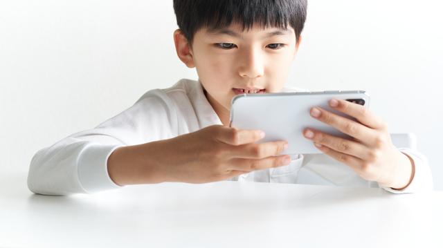 子どもがゲーム時間をごまかし悪態をつく。その時親はどうすればいい?の画像1
