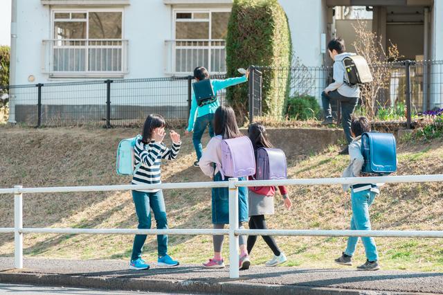 「先生1人で大丈夫…?」小3双子が選んだ、小学生になって驚いたことの真意が予想外!の画像6