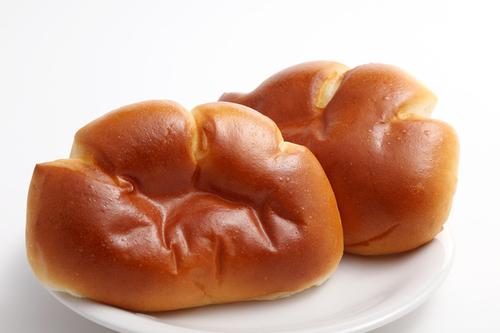 """パンを自動でスキャンする機械で""""クリームパン""""と勘違いされたもののタイトル画像"""