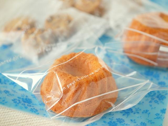 食後のお菓子をねだってぐずる1歳児。しつけはいったいどうすれば…。の画像2