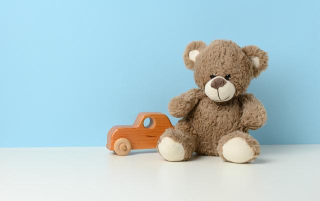 「おもちゃ永遠に片付かない」を考察したら、ほんのりエモい結論でした。の画像2