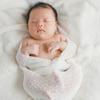 帝王切開で出産。入院時のグッズ、これがあると無いとでは大違い!!のタイトル画像