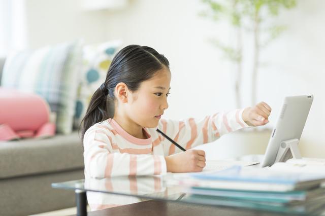 親の不安をよそに、子どもは適応力発揮!我が家のオンライン授業最前線は…の画像3