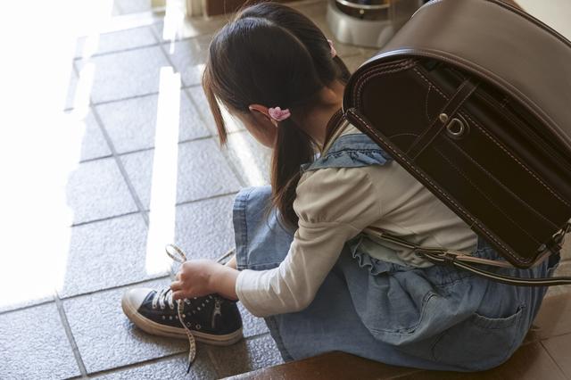 親の不安をよそに、子どもは適応力発揮!我が家のオンライン授業最前線は…の画像1