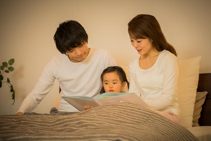 子育ての途中に「手放すもの」を、切なくて愛おしいと感じる日々。の画像4