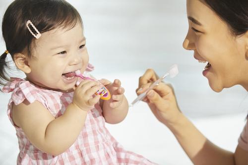 子育ての途中に「手放すもの」を、切なくて愛おしいと感じる日々。のタイトル画像