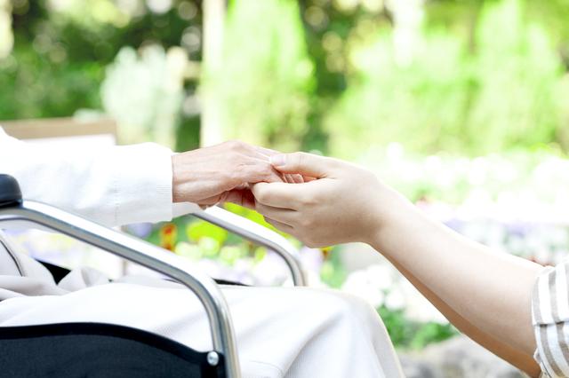 感謝を忘れない。優しかっためがねばぁちゃんと500円玉の思い出の画像3