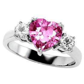 sparkling diamondsのアイコン