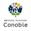 [Conobie編集部]のアイコン