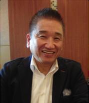 武蔵野学院大学 准教授 吉井伯榮の画像
