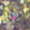 花恵のアイコン