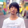 ミュージシャン 元19 岩瀬敬吾のアイコン